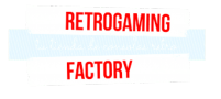 RETROGAMING FACTORY | tu tienda de consolas retro