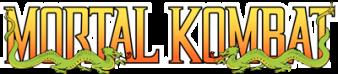 Mortal Kombat - Retrogaming Factory