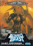 Altered Beast - Retrogaming Factory, tu tienda de consolas RETRO