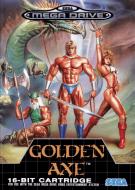 Golden Axe - Retrogaming Factory, tu tienda de consolas RETRO